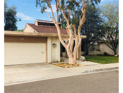 Photo of 35 Cypress Tree Lane, Irvine, CA 92612 (MLS # OC17275600)
