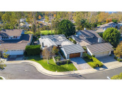 Photo of 10 Rolling Brook, Irvine, CA 92603 (MLS # OC17275743)