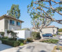 Photo of 9682 Bickley Drive, Huntington Beach, CA 92646 (MLS # OC17279921)