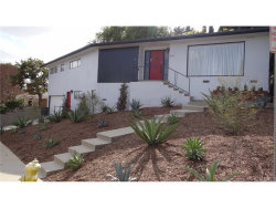 Photo of 286 Hampden, Alhambra, CA 91801 (MLS # OC18004041)