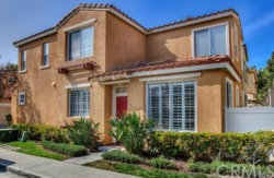 Photo of 19 Las Flores, Aliso Viejo, CA 92656 (MLS # OC18004663)