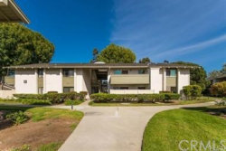 Photo of 8777 Coral Springs Court , Unit 2F, Huntington Beach, CA 92646 (MLS # OC18005224)