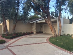 Photo of 25211 Miles Avenue, Lake Forest, CA 92630 (MLS # OC18006030)