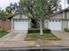 Photo of 23 Heather Hill Lane, Laguna Hills, CA 92653 (MLS # OC18006368)