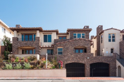 Photo of 117 Avenida Del Reposo , Unit A, San Clemente, CA 92672 (MLS # OC18008966)