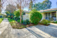 Photo of 198 Avenida Majorca , Unit G, Laguna Woods, CA 92637 (MLS # OC18009688)