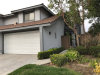 Photo of 13 Heather Hill Lane, Laguna Hills, CA 92653 (MLS # OC18010204)