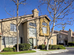 Photo of 49 Tulip Place, Aliso Viejo, CA 92656 (MLS # OC18011331)
