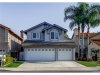 Photo of 27872 Sarabeth Lane, Laguna Niguel, CA 92677 (MLS # OC18011403)