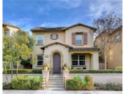 Photo of 54 Rincon Way, Aliso Viejo, CA 92656 (MLS # OC18012574)
