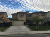 Photo of 12727 Burbank Rd, Eastvale, CA 92880 (MLS # OC18013829)