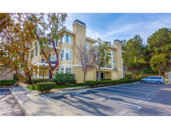 Photo of 23412 Pacific Park Drive , Unit 11E, Aliso Viejo, CA 92656 (MLS # OC18014004)
