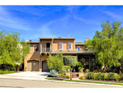 Photo of 20 Calle Mattis, San Clemente, CA 92673 (MLS # OC18014499)