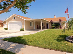 Photo of 6221 Winslow Drive, Huntington Beach, CA 92647 (MLS # OC18014512)