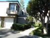 Photo of 128 Baycrest Court , Unit 83, Newport Beach, CA 92660 (MLS # OC18017683)