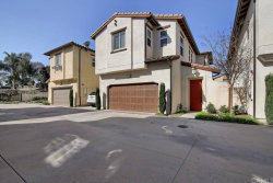 Photo of 17583 Amaranth Place, Fountain Valley, CA 92708 (MLS # OC18019614)