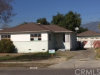 Photo of 14139 Anada Street, Baldwin Park, CA 91706 (MLS # OC18023664)