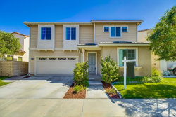 Photo of 17952 Point Reyes Street, Fountain Valley, CA 92708 (MLS # OC18025835)