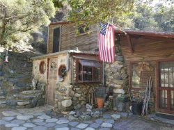 Photo of 2 Holy Jim, Trabuco Canyon, CA 92679 (MLS # OC18027970)