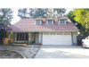 Photo of 3 Knollview Drive, Phillips Ranch, CA 91766 (MLS # OC18028436)