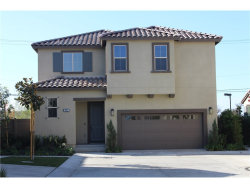 Photo of 6311 Dahlia, Westminster, CA 92683 (MLS # OC18029998)