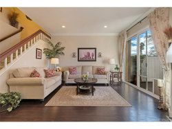 Tiny photo for 29 Pinzon, Rancho Santa Margarita, CA 92688 (MLS # OC18030512)