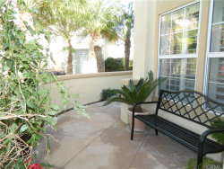 Tiny photo for 42 Los Platillos, Rancho Santa Margarita, CA 92688 (MLS # OC18033777)