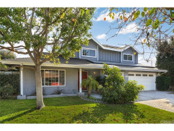 Photo of 16252 Magellan Lane, Huntington Beach, CA 92647 (MLS # OC18034114)