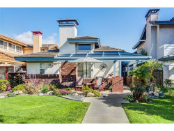 Photo of 1928 Lake Street, Huntington Beach, CA 92648 (MLS # OC18034130)