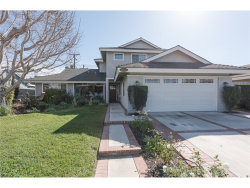 Photo of 10402 Christmas Drive, Huntington Beach, CA 92646 (MLS # OC18035265)