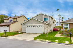Photo of 7812 Connie Drive, Huntington Beach, CA 92648 (MLS # OC18035605)