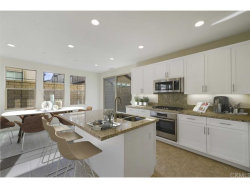 Photo of 129 Lavender, Lake Forest, CA 92630 (MLS # OC18036130)