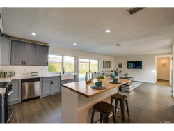 Photo of 7071 Moonlight Circle, Huntington Beach, CA 92647 (MLS # OC18037094)