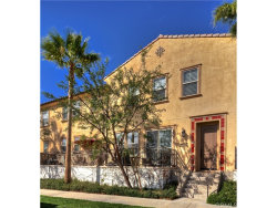 Photo of 1106 El Paseo, Lake Forest, CA 92610 (MLS # OC18038086)