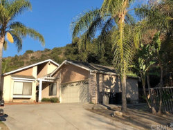 Photo of 26671 HEATHER BROOK, Lake Forest, CA 92630 (MLS # OC18038444)