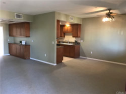 Photo of 17230 Newhope Street , Unit 303, Fountain Valley, CA 92708 (MLS # OC18040195)