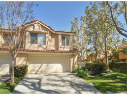 Photo of 19066 Canyon Park Drive, Lake Forest, CA 92679 (MLS # OC18040557)