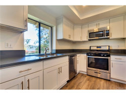 Photo of 8788 Coral Springs Court , Unit 207E, Huntington Beach, CA 92646 (MLS # OC18041343)