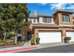 Photo of 209 Valley View Terrace, Mission Viejo, CA 92692 (MLS # OC18041585)