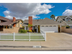Photo of 24131 Jagger Street, Lake Forest, CA 92630 (MLS # OC18042139)