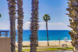 Photo of 1200 Pacific Coast , Unit 323, Huntington Beach, CA 92648 (MLS # OC18042865)