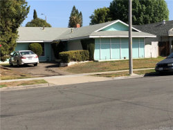 Photo of 24551 Penfield Street, Lake Forest, CA 92630 (MLS # OC18043260)