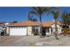 Photo of 31638 Willow View Place, Lake Elsinore, CA 92532 (MLS # OC18043374)