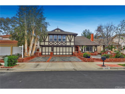 Photo of 21241 Avenida Planicie, Lake Forest, CA 92630 (MLS # OC18052954)