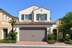 Photo of 106 Windham, Irvine, CA 92620 (MLS # OC18054259)