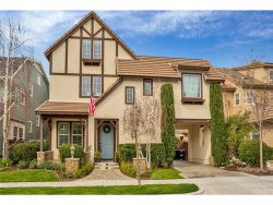 Photo of 11 Bluewing Lane, Ladera Ranch, CA 92694 (MLS # OC18054750)