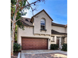 Photo of 31 Harwick Court, Ladera Ranch, CA 92694 (MLS # OC18054831)
