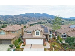Photo of 19652 Highridge Way, Trabuco Canyon, CA 92679 (MLS # OC18054938)