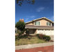 Photo of 1835 Newport Hills Drive E, Newport Beach, CA 92660 (MLS # OC18058660)