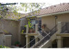 Photo of 24 Cardinal, Rancho Santa Margarita, CA 92688 (MLS # OC18059221)